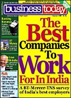 Nov 5, 2006 Cover